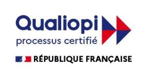 Nouveau Logo QUALIOPI jpg